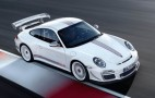 Porsche Profits Rise 59 Percent In First Six Months Of 2011