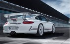 Porsche Declares F1 Uninteresting, Too Expensive: Report