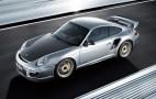 2011 Porsche 911 GT2 RS Preview