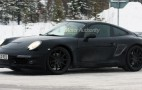 Porsche engineer dies testing next-gen 911 prototype in Germany