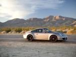 Today at High Gear Media: Recalls, Stop-Start and Porsche 911