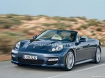 2011 porsche panamera cabrio preview 001 2
