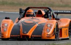 Radical Celebrates SR3's 10th Anniversary With Special RS Limited Model