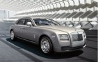 Rolls-Royce Entering South America For The First Time