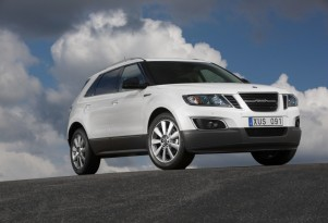 Today's Car News from High Gear Media: May 11, 2011