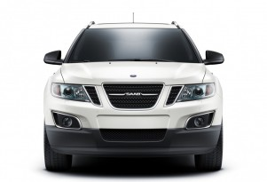 If The Saab Sale Goes Through, Will It Still Be Called Saab?