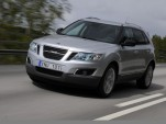 Saab's 9-4X Hits Dealers, But Are There Customers?