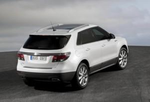 Jennifer Lopez And 2012 Fiat 500c, Saab Cheats Death: Today's Car News