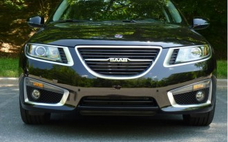 Despite Funding Commitments, Saab Still Can't Pay Workers