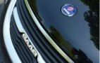 Saab Issues New Shares, Pulls Out Of Frankfurt Auto Show