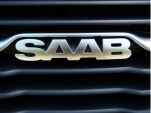 L.A. Carmageddon, Gas Prices And Saab: Today's Car News