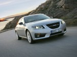 Saab Files For Bankruptcy Protection; Will China Save The Day?
