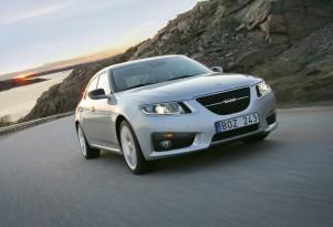 Saab Saved, BMW Recall, Range Rover Plug-In Diesel Hybrid: Car News Headlines