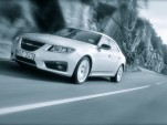 LGBT License Plates, Saab, SOPA Effects MegaUpload Founder: Car News Headlines