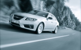 LGBT License Plates, Saab, SOPA Effects MegaUpload Founder: Car News Headlines