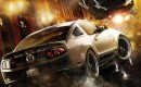 2012 Shelby GT500 Super Snake Need For Speed Edition
