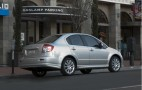 Five Small Cars That Should Get Better Gas Mileage