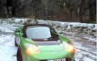 Electric Cars Cant Handle Cold Weather? Myth Busted