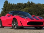 Tesla Roadster 3.0 340-mile battery upgrade now shipping