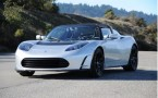 2011 Tesla Roadster