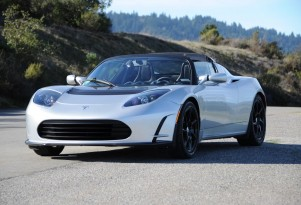 Tesla Roadster 3.0's $29,000 Battery Upgrade: 330 Miles Or More Of Range