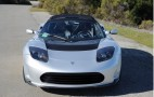 Tesla V Top Gear: Top Gear's Track Record With Electric Cars