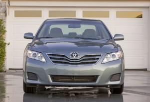 Pay-As-You-Drive Car Insurance: Big Savings, No Privacy?