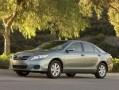 2011 Toyota Camry