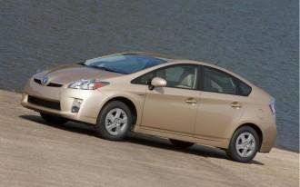 Honda, Toyota, and Hyundai: Top 3 Greenest Automakers
