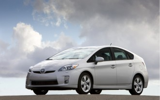 Frugal Shopper: No, Hybrids Don't Cost More To Repair And Maintain