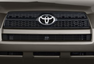 Toyota Care: Peace Of Mind Or Sales Hype?