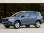 2011 Toyota RAV4