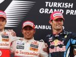 2011 Turkish Grand Prix