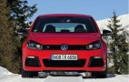 MotorAuthority's Top Stories Of 2010: Cherokee SRT8, Golf R, And Spy Shots