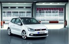 2010 Geneva Motor Show Preview: Volkswagen Polo GTI
