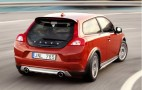 Report: Volvo XC30 Crossover Due In 2013