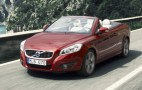 2011 Volvo C70 Convertible Pricing Revealed