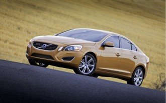 Family Car Guide's Best Winter-Weather Sedans, Part Two