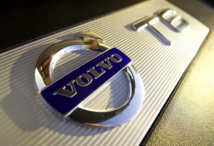 Volvo Adds Free Maintenance To Certified Pre-Owned Vehicles