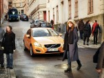 Volvo Recalls 2011 S60, S80, XC60, XC70 For Software Flaw