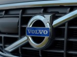 Volvo: We're Going Four-Cylinder, 24/7