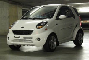 'Not Dead Yet!' Wheego Still Selling Electric Cars