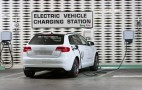 Audi A3 e-tron Electric Car Testing Update (Video)