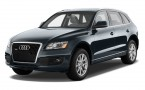 2012 Audi Q5