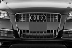 Audi Startled By Tesla Sales Success? Deleted Press Release Seems To Say So