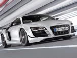 2012 Audi R8 GT