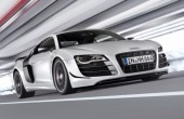 2012 Audi R8 Photos