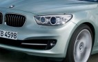 BMW 1-Series To Be Rebadged A 2-Series For Next-Gen Model?
