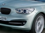 2012 BMW 1-Series Convertible rendering