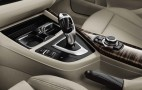 BMW Files Patents For Manual Transmission With Seven Or More Gears